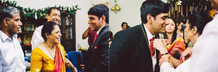 201412_Weddings_MarkManisha-2328