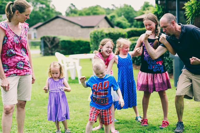 Goods Family Photos 2014-515
