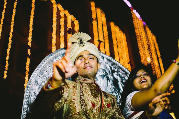 201411_Weddings_ShaRau_Baraat-42