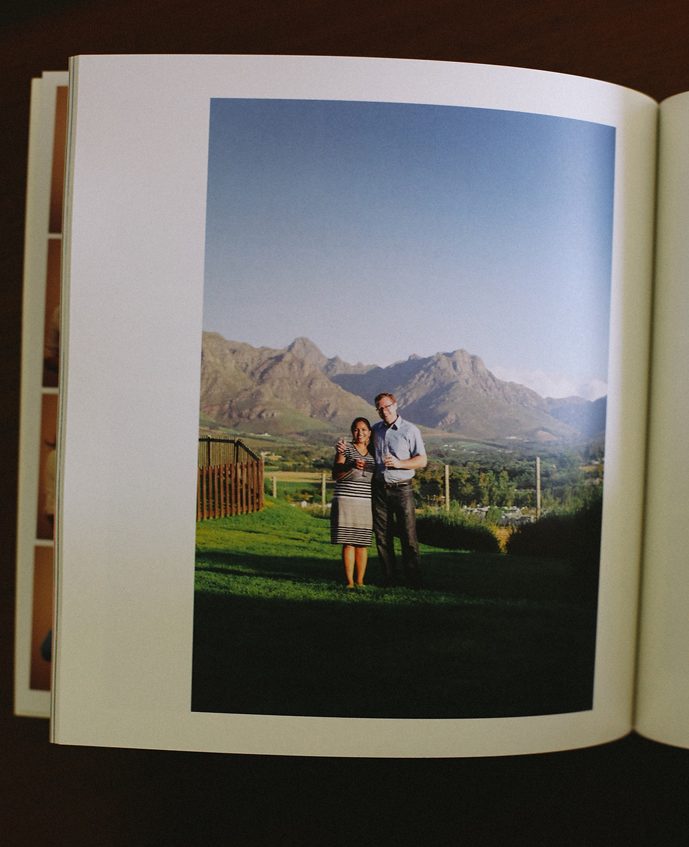 201504_Photobooks_Personal Book-39