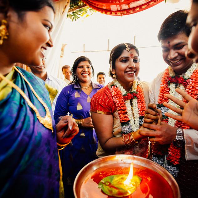 TNP Weddings-9.jpg