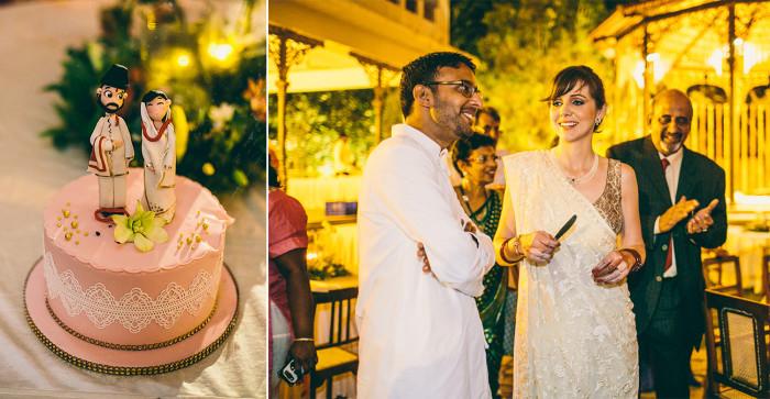 201501_Weddings_CyrusEliza-1343-Edit