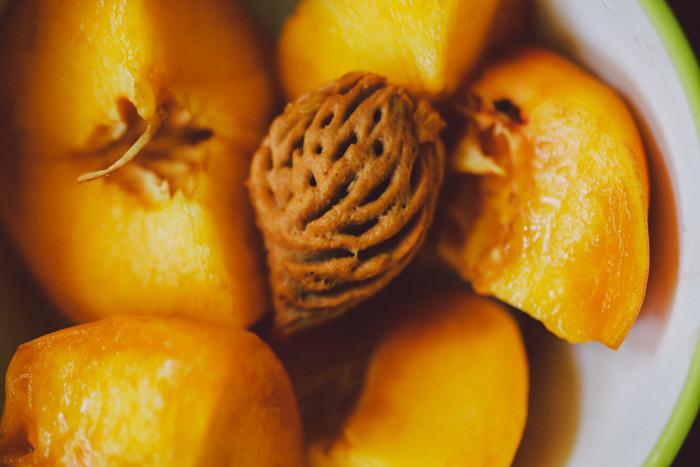 Fruits and Veggies-3