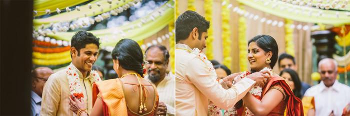 201412_Weddings_NamAnanda_Day1-871-Edit