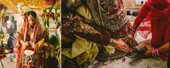 201412_Weddings_ShaRau_Pheras-390