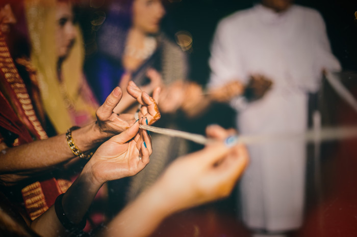 201501_Weddings_CyrusEliza-736-Edit