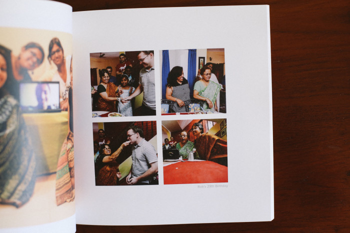 201504_Photobooks_Personal Book-27