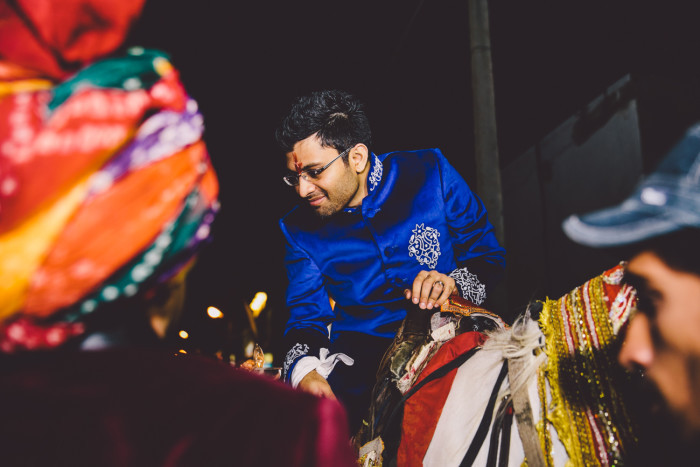 201411_Weddings_NandBhav_Day1-438