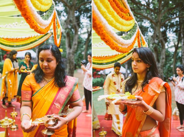 201412_Weddings_NamAnanda_Day1-574