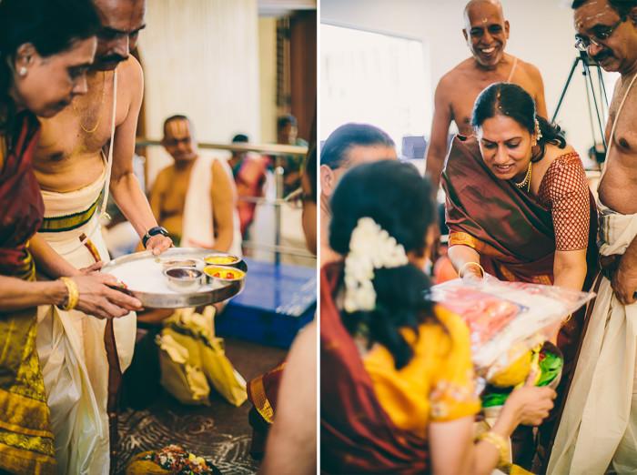 201411_Weddings_AbhaBharath_Wedding-2221