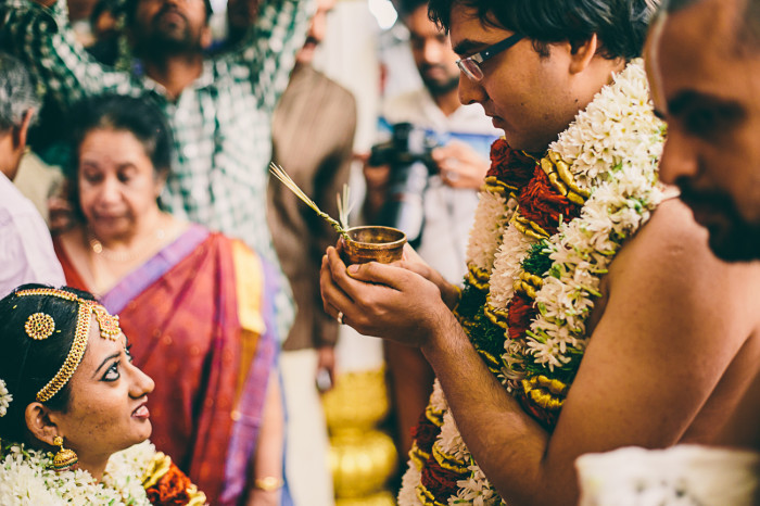 201411_Weddings_AbhaBharath_Wedding-1749