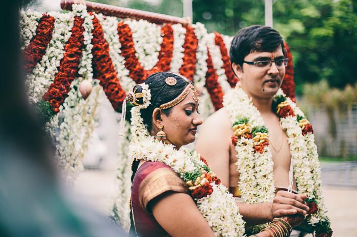 201411_Weddings_AbhaBharath_Wedding-1010