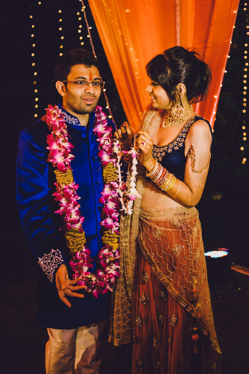 201411_Weddings_NandBhav_Day1-851