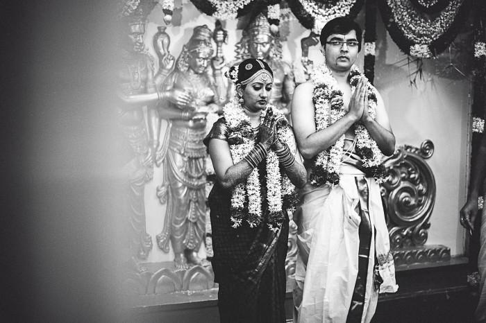 201411_Weddings_AbhaBharath_Wedding-1034