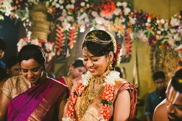 201411_Weddings_NandBhav_Ceremony-727
