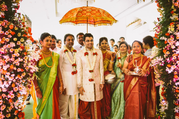 201411_Weddings_NandBhav_Ceremony-133