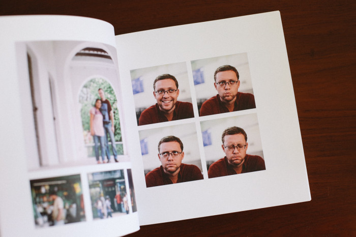 201504_Photobooks_Personal Book-8