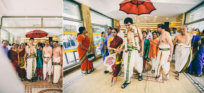 201411_Weddings_AbhaBharath_Wedding-587