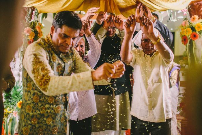 201412_Weddings_ShaRau_Pheras-657