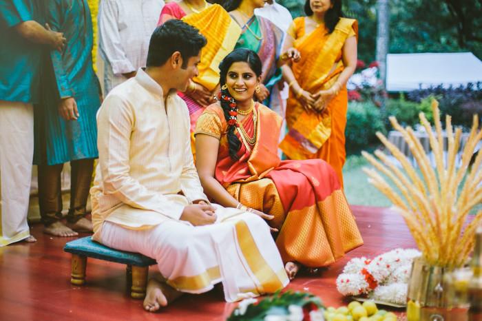 201412_Weddings_NamAnanda_Day1-714-Edit