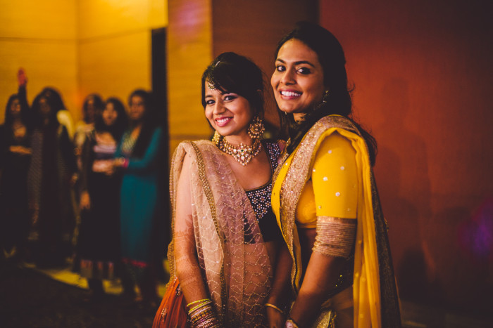 201411_Weddings_NandBhav_Day1-1242