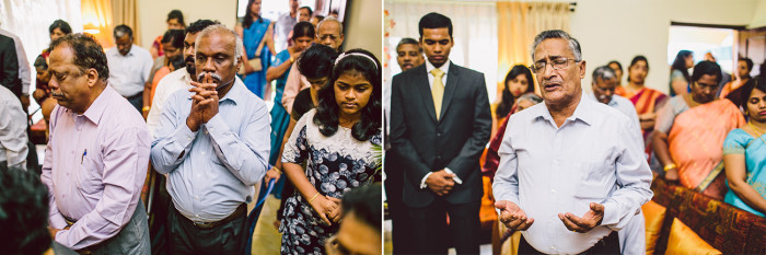 201412_Weddings_MarkManisha-684