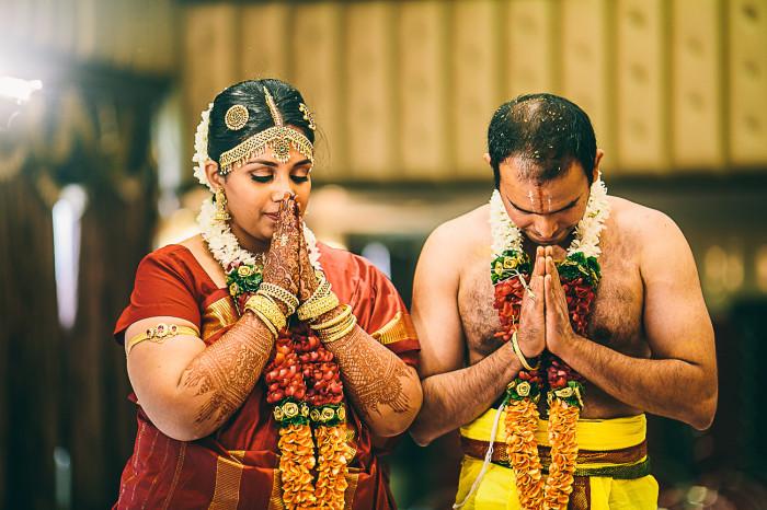 201411_Weddings_NavVik_Ceremony-1186