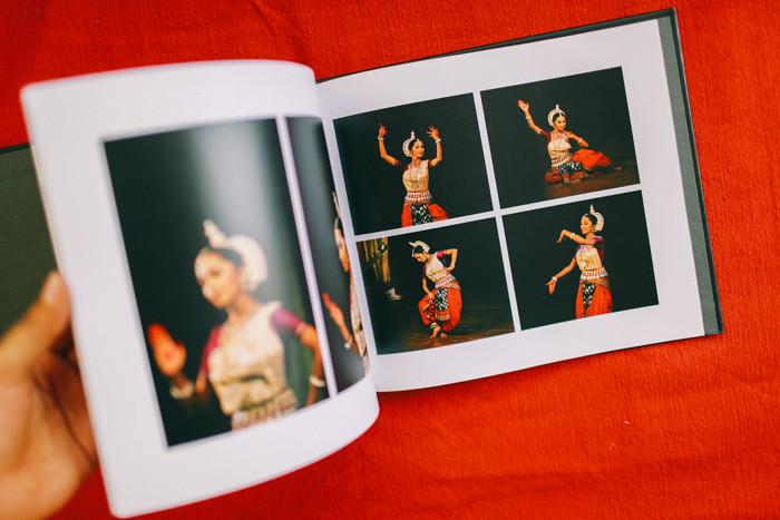 Siddhi Manchpravesh Book-11