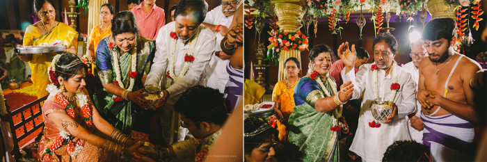 201411_Weddings_NandBhav_Ceremony-474