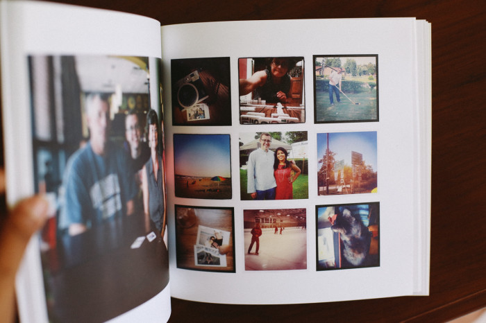 201504_Photobooks_Personal Book-35