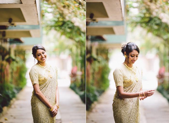 201412_Weddings_MarkManisha-185