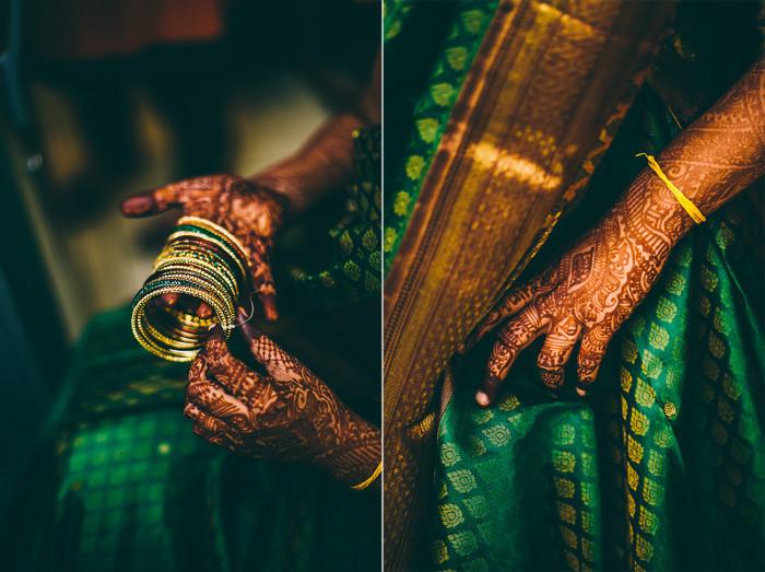 201411_Weddings_AbhaBharath_Wedding-103