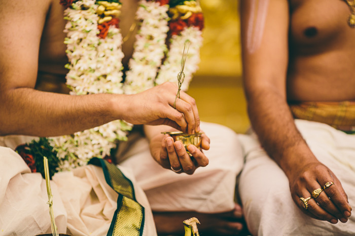 201411_Weddings_AbhaBharath_Wedding-1138