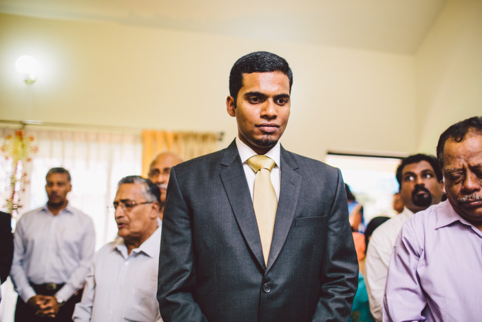 201412_Weddings_MarkManisha-661