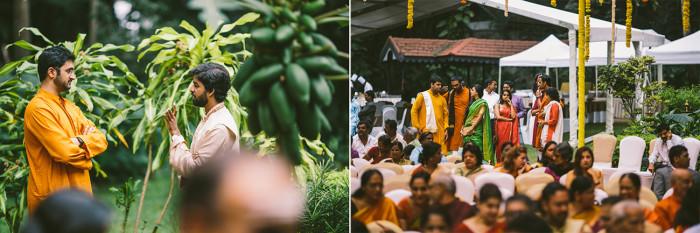 201412_Weddings_NamAnanda_Day1-1255