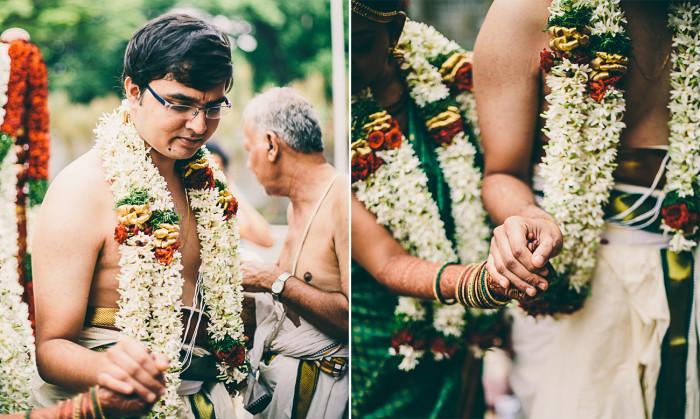 201411_Weddings_AbhaBharath_Wedding-1014