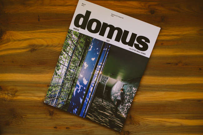 Domus March 2014-238