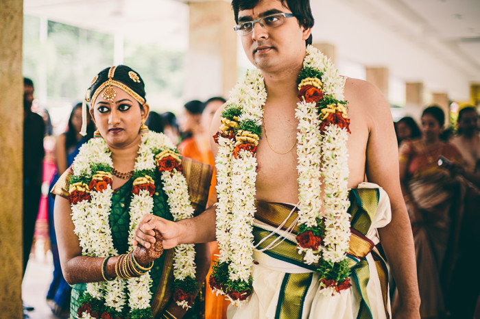 201411_Weddings_AbhaBharath_Wedding-1021
