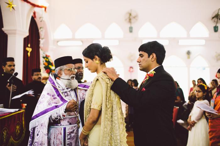 201412_Weddings_MarkManisha-1678