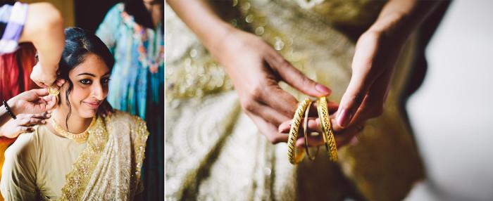 201412_Weddings_MarkManisha-27