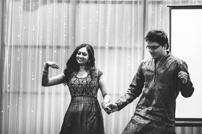 201411_Weddings_AbhaBharath_Sangeet-555