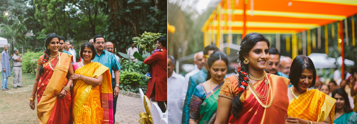 201412_Weddings_NamAnanda_Day1-643-Edit