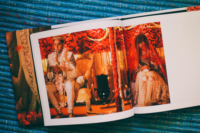 Blurb Photobooks March 2014-267