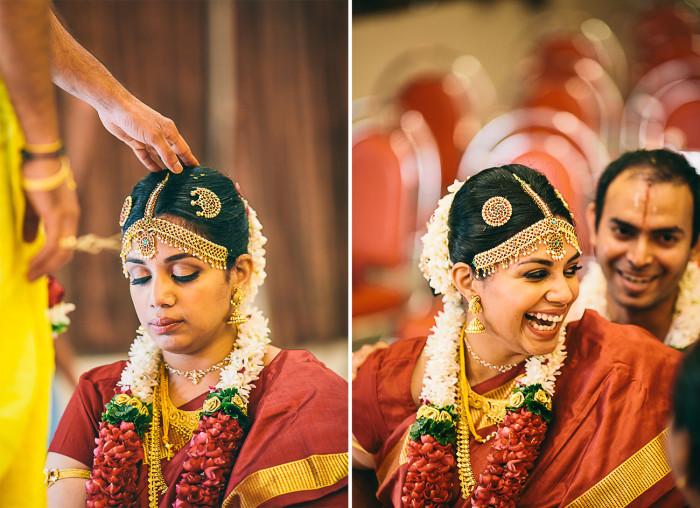 201411_Weddings_NavVik_Ceremony-1157