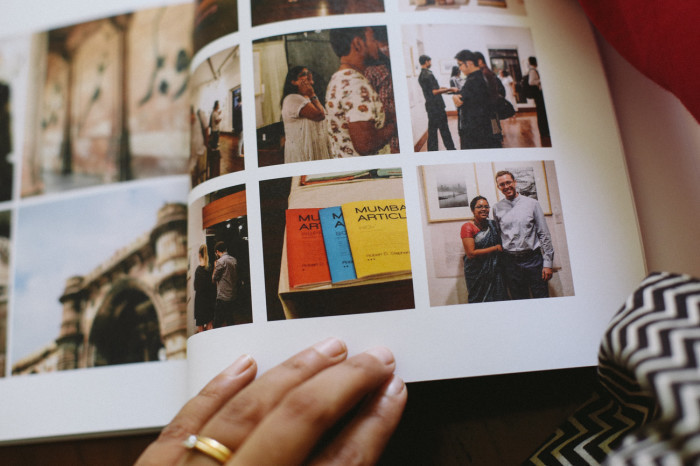 201504_Photobooks_Personal Book-14