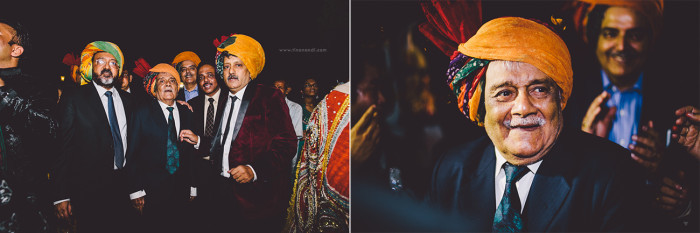 201411_Weddings_NandBhav_Day1-629