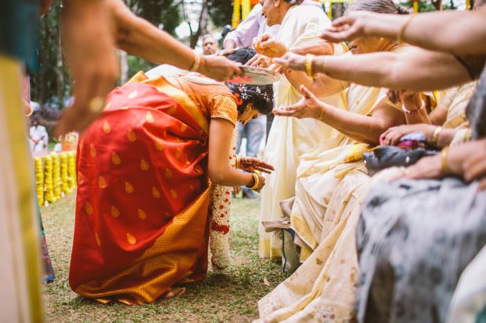 201412_Weddings_NamAnanda_Day1-1012