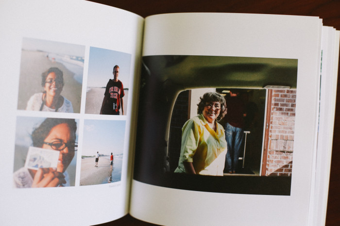 201504_Photobooks_Personal Book-37