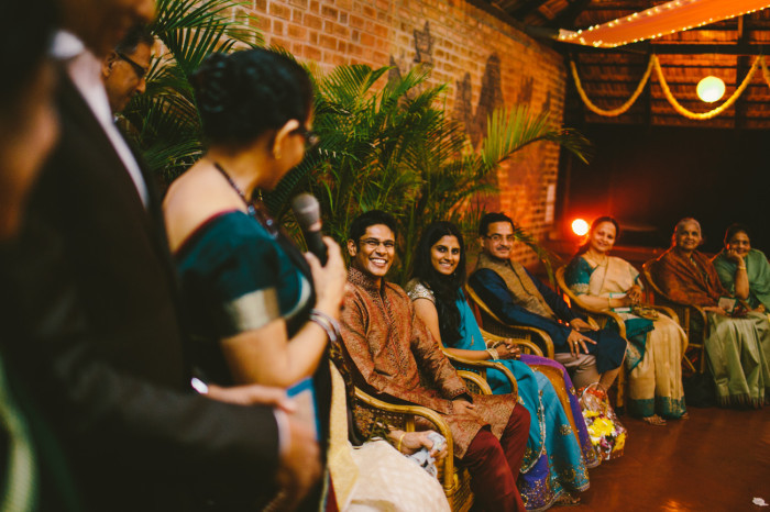 201412_Weddings_NamAnanda_Day2-740