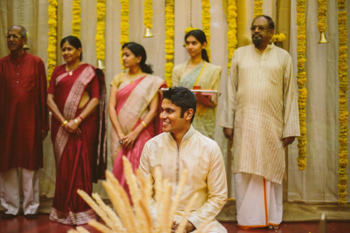 201412_Weddings_NamAnanda_Day1-678